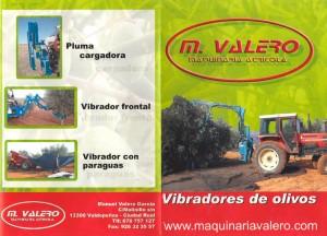 Publicidad (11)