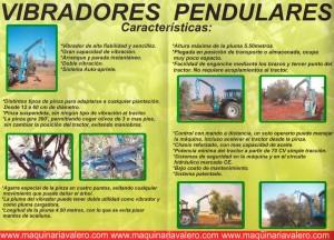 Publicidad (12)
